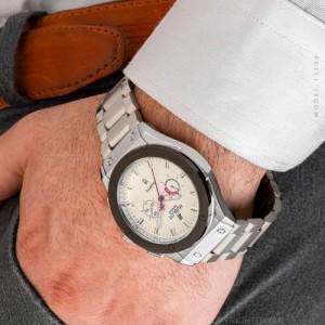 ساعت مچی مردانه Hublot مدل 13106