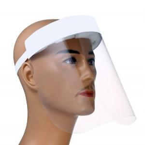 شیلد محافظ صورت (پکیج 2 عددی)