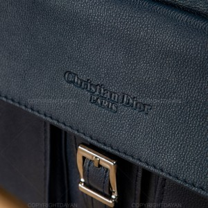 کیف اداری Dior