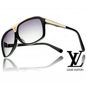 عينک آفتابی لوییس ویتون Louis Vuitton