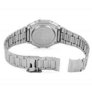 ساعت مچی دیجیتالی کاسیو مدل A159