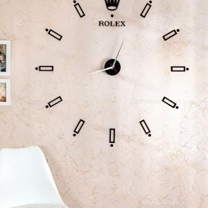 ساعت دیواری Rolex