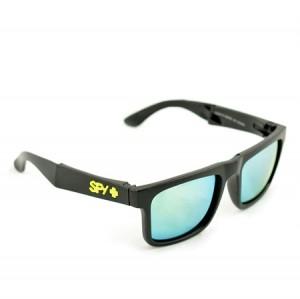 عینک آفتابی اسپای پلاس Spy Plus مدل 13625