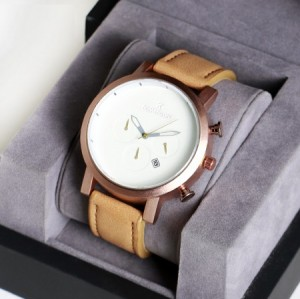ساعت مچی Romanson مدل Wegant