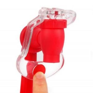 نگهدارنده بطری آسان ریز