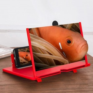 کیت بزرگنمایی صفحه نمایش موبایل