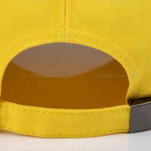 کلاه کپ Alma مدل 19290