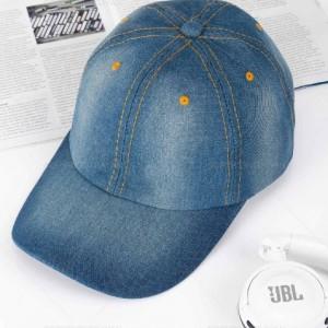 کلاه کپ طرح جین
