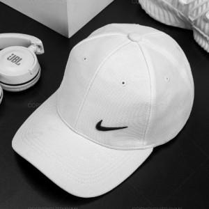 کلاه کپ Nike