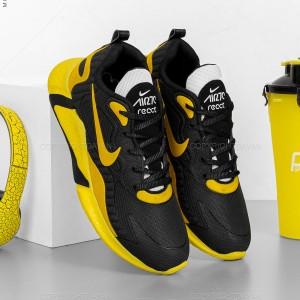 کتانی ورزشی مردانه Nike مدل 18652