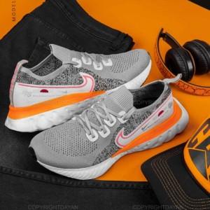 کفش مردانه Nike طرح جوی راید Joyride