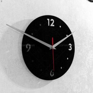 ساعت دیواری مرا هزار امید است و هر هزار تویی