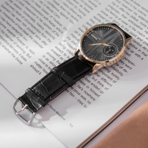 ساعت مچی مردانه Rado مدل 13094