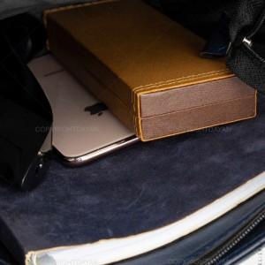 کیف زنانه گوچی Gucci