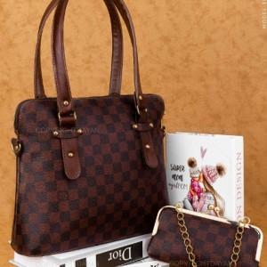 کیف زنانه Louis Vuitton مدل 14212