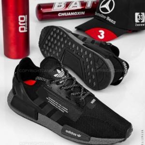 کفش مردانه Adidas مدل 19116