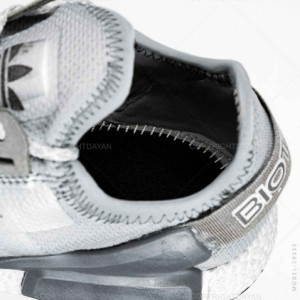 کفش مردانه Adidas مدل 19115