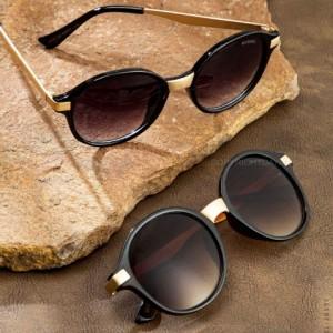 عینک آفتابی زنانه Murano مدل 10235