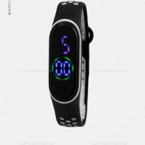 ساعت مچی Smart مدل 19837