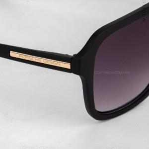 عینک آفتابی Porsche مدل 12425