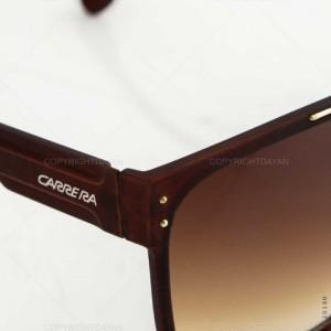 عینک آفتابی Matrix مدل 12423