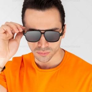 عینک آفتابی Vincci مدل 14480