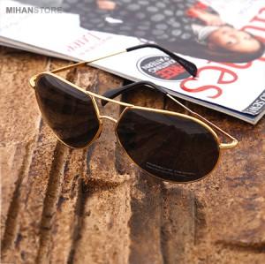 عینک آفتابی مردانه Police مدل 13893