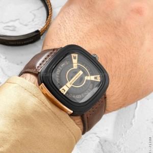 ساعت مچی مردانه Sevenfriday مدل 13479