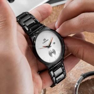 ساعت مچی مردانه IIk Collection مدل 21752