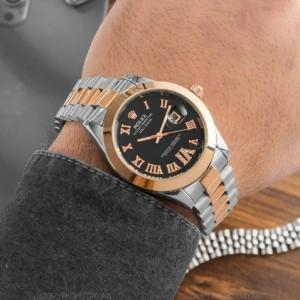 ساعت مچی مردانه Rolex مدل 13129