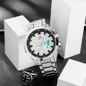 ساعت مچی مردانه IIk Collection