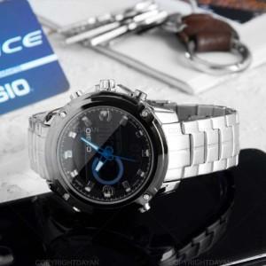 ساعت مچی مردانه کاسیو Casio