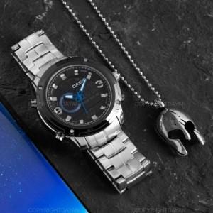 ساعت مچی مردانه Casio