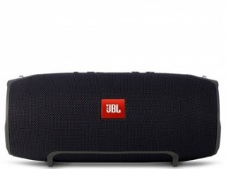speaker JBL Bluetooth charge E3