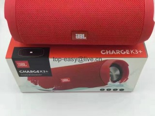 speaker JBL Bluetooth charge K3