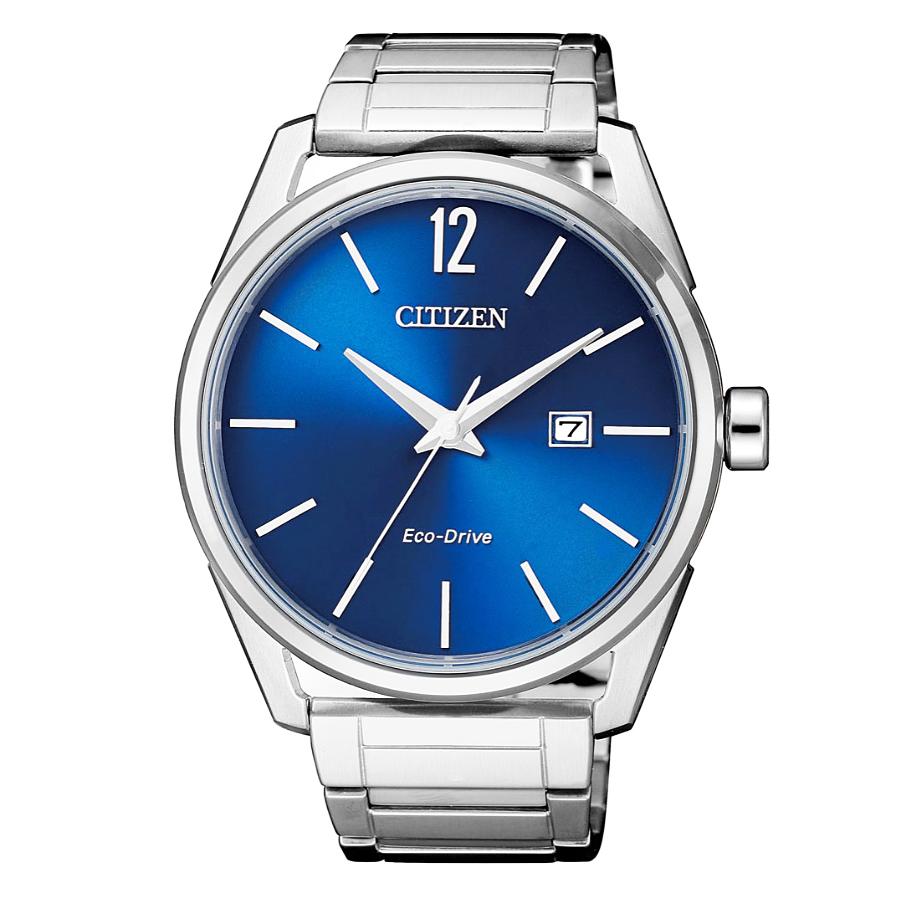 ساعت مچی مردانه سیتیزن مدل BM7411-83L