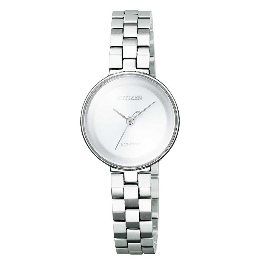 ساعت مچی زنانه سیتیزن مدل EW5500-57A