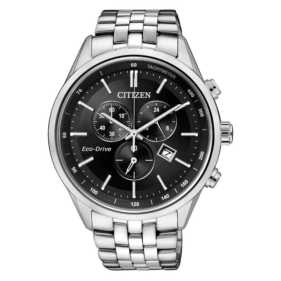 ساعت مچی مردانه سیتیزن مدل AT2140-55E