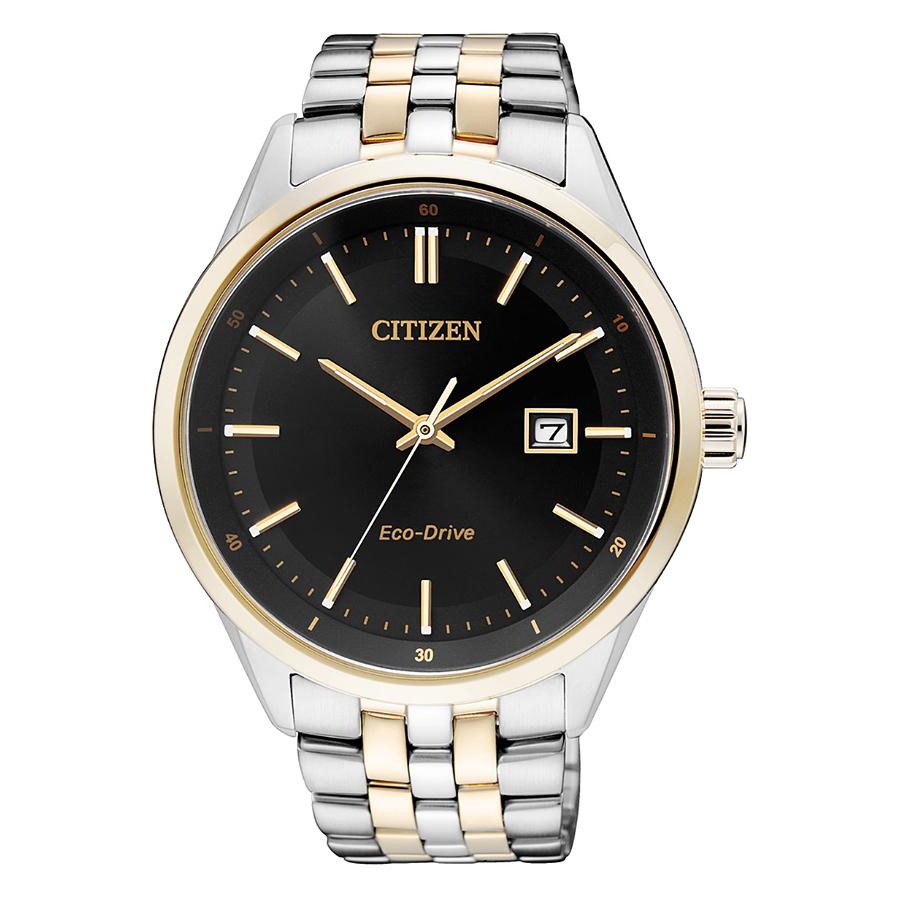 ساعت مچی مردانه سیتیزن مدل BM7254-55E