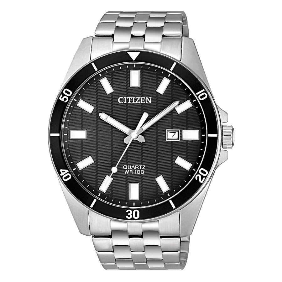 ساعت مچی مردانه سیتیزن مدل BI5050-54E