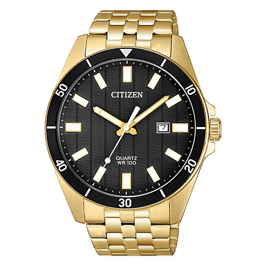 ساعت مچی مردانه سیتیزن مدل BI5052-59E