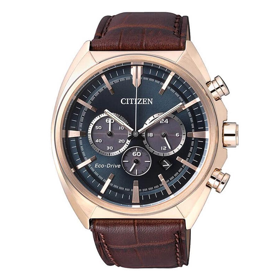 ساعت مچی مردانه سیتیزن مدل CA4283-04L