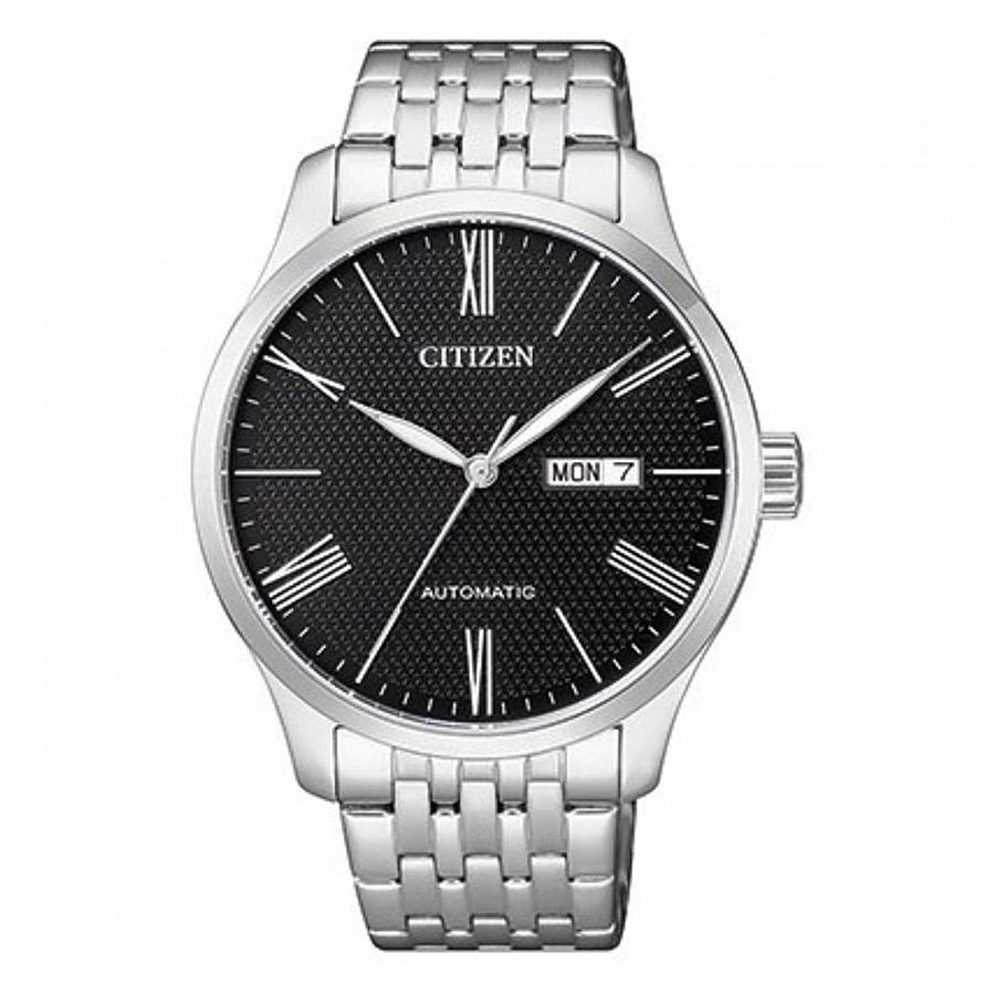 ساعت مچی مردانه سیتیزن مدل NH8350-59E