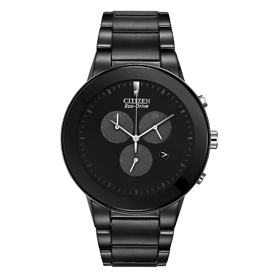 ساعت مچی مردانه سیتیزن مدل AT2245-57E