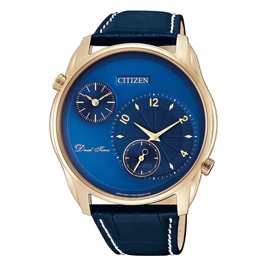 ساعت مچی مردانه سیتیزن مدل AO3033-00L