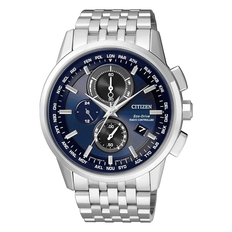 ساعت مچی مردانه سیتیزن مدل AT8110-61L