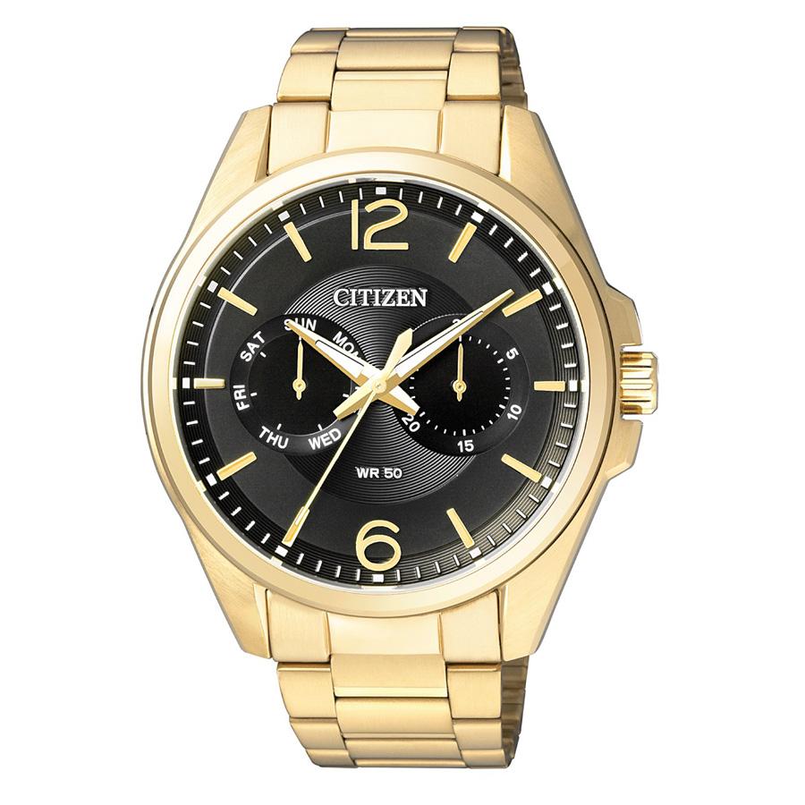 ساعت مچی مردانه سیتیزن مدل AG8322-50E