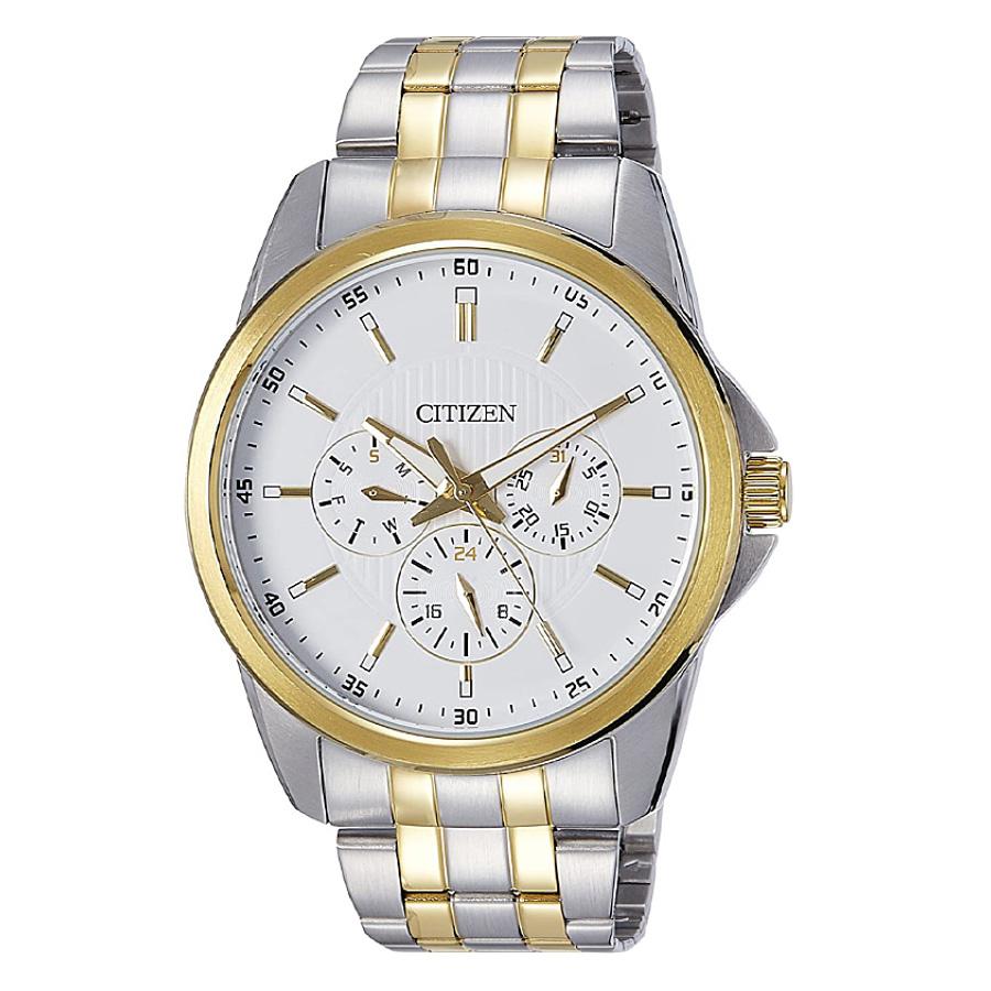 ساعت مچی مردانه سیتیزن مدل AG8344-57A