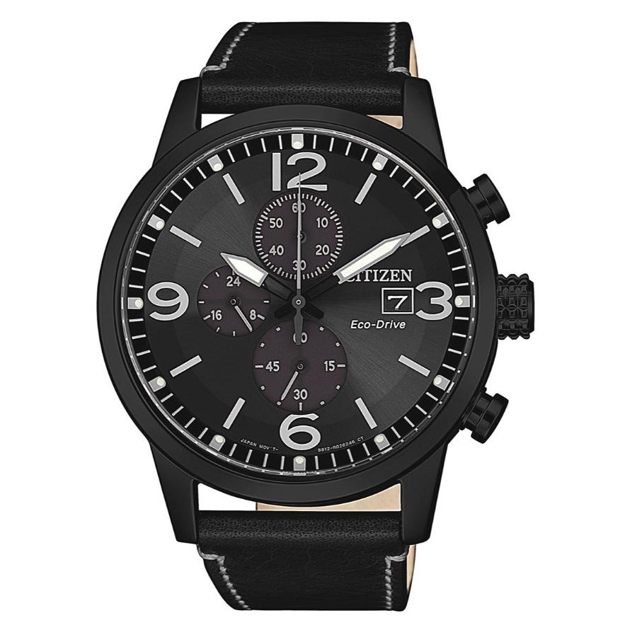 ساعت مچی مردانه سیتیزن مدل CA0617-29E