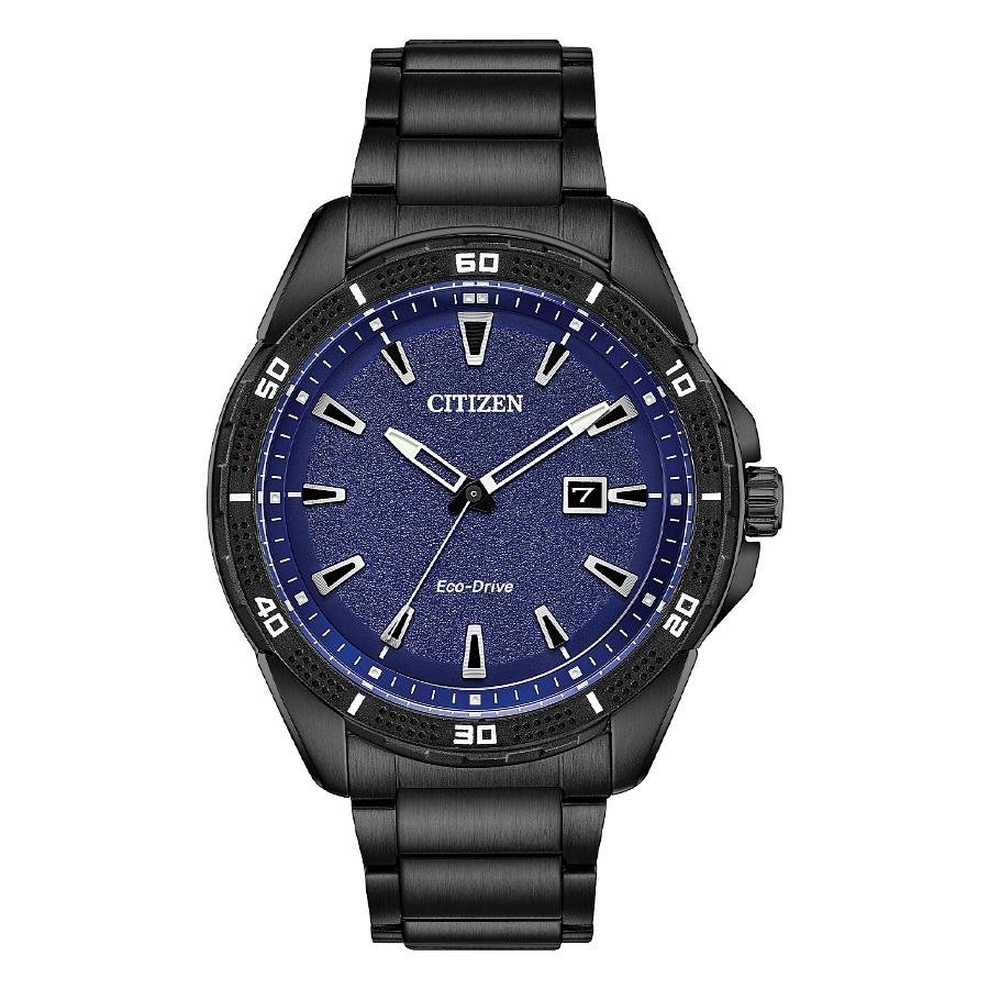 ساعت مچی مردانه سیتیزن مدل AW1585-55L